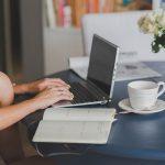 5 raisons de lire régulièrement le magazine culture femme