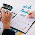 Pourquoi s'abonner à une plateforme d'informations financières ?