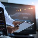 Comment trader le forex?