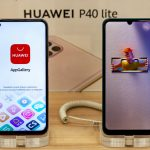 Pourquoi faut-il acheter le HuaweiP40 Pro