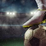 11 meilleures applications de streaming de football pour Android et iOS 2020