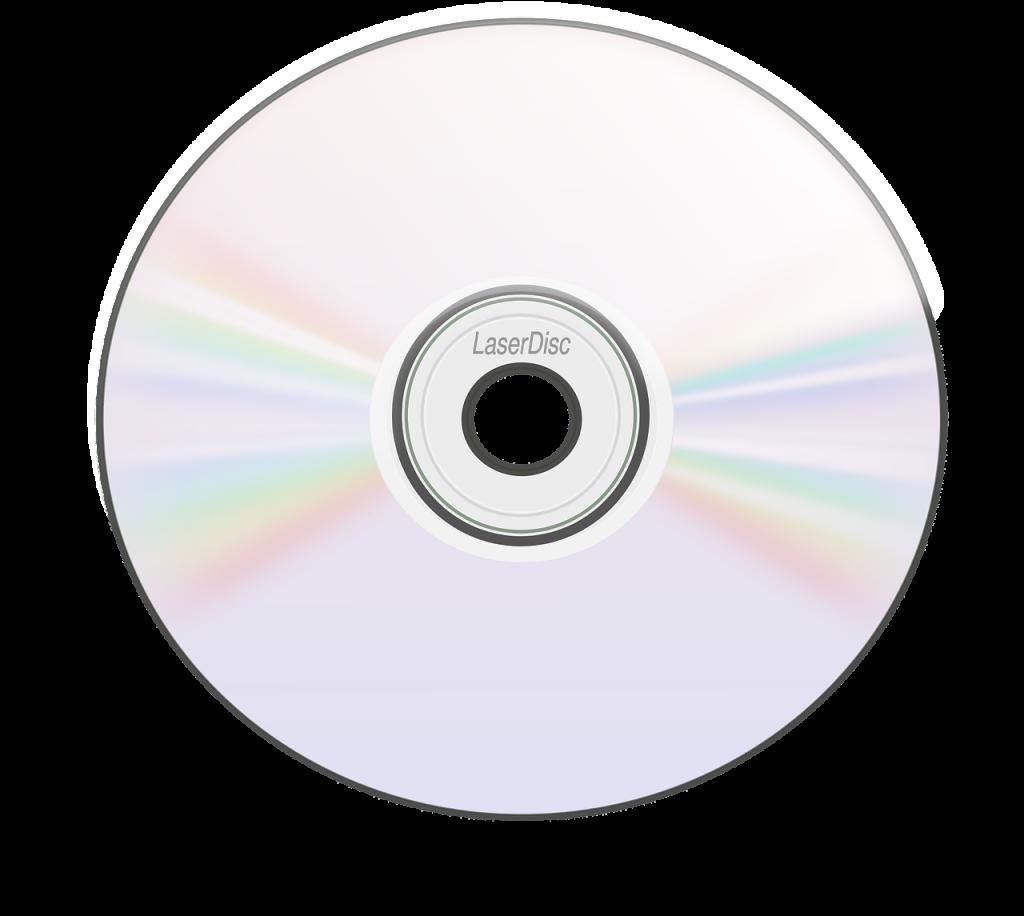 film, rétro, technologie