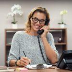 Choisir son offre de téléphonie fixe: comment procéder?