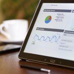 En quoi le Webmarketing est-il un atout pour l'entreprise?
