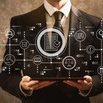 Quels sont les outils indispensables pour une meilleure gestion dans les petites entreprises?