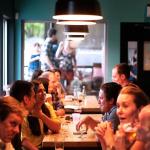 5 conseils pour la création de votre logo de restaurant