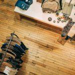 Tout savoir sur la mode écoresponsable