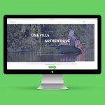 Créer un site internet bon pour le référencement