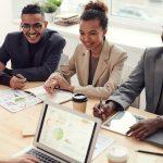 Entreprise : pourquoi faire appel à une agence de communication